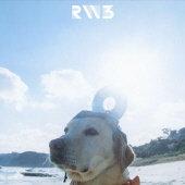 RADWIMPS3〜無人島に持っていき忘れた一枚〜